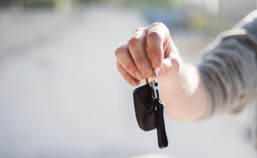 Auto rentimine puhkusereisil: 6 praktilist soovitust