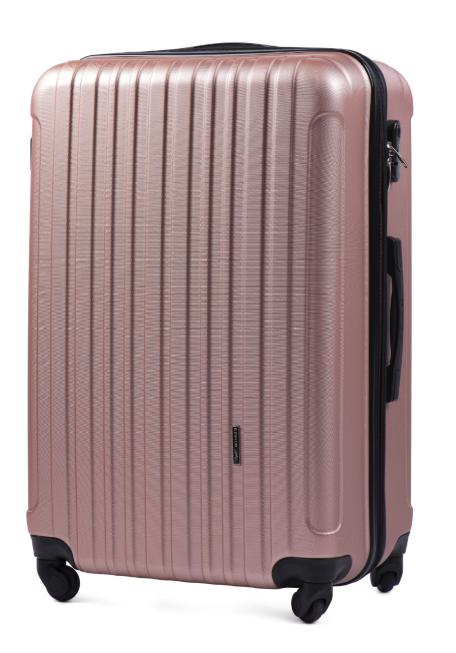 roosa reisikohver